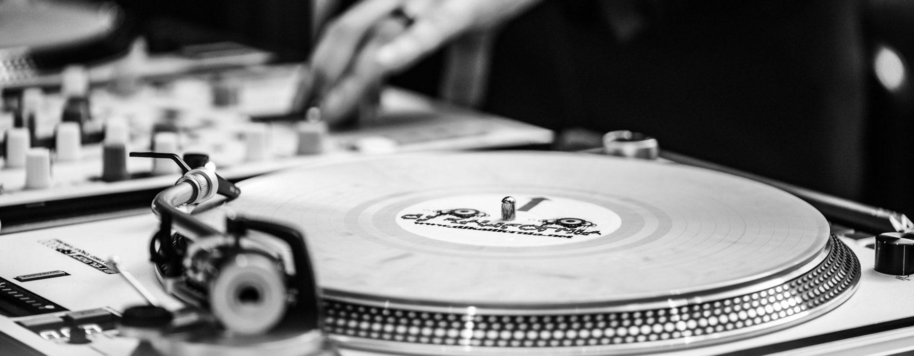 DJ Kalifornia